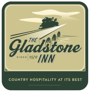 gladstone-inn