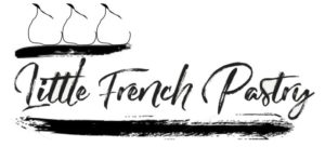 little-french-pastry